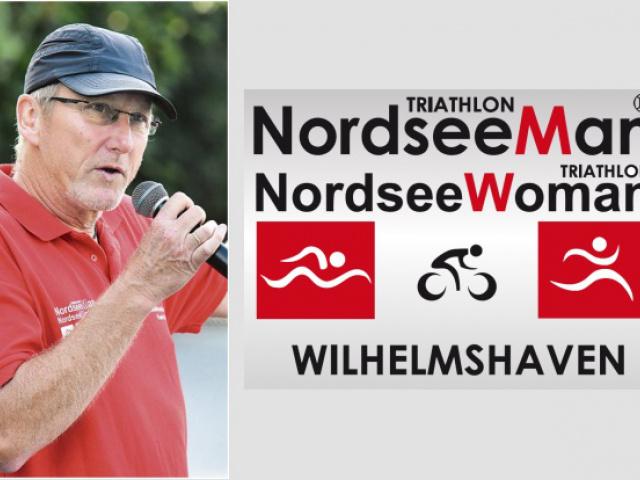 NordseeMan 2020 - Entscheidung fällt erst im Juni