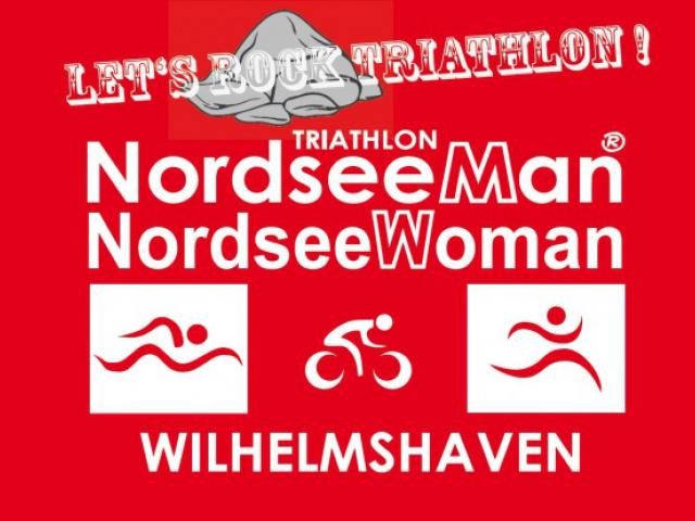 Absage NordseeMan-Triathlon 2021